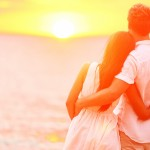 9 законов счастливых отношений или как жить долго и счастливо