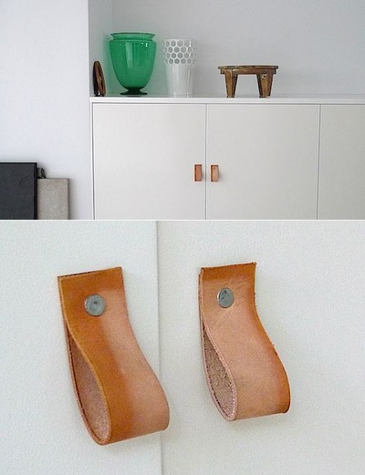diy-leather-6 (1)