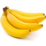С чем можно есть кашу: 5 полезных добавок