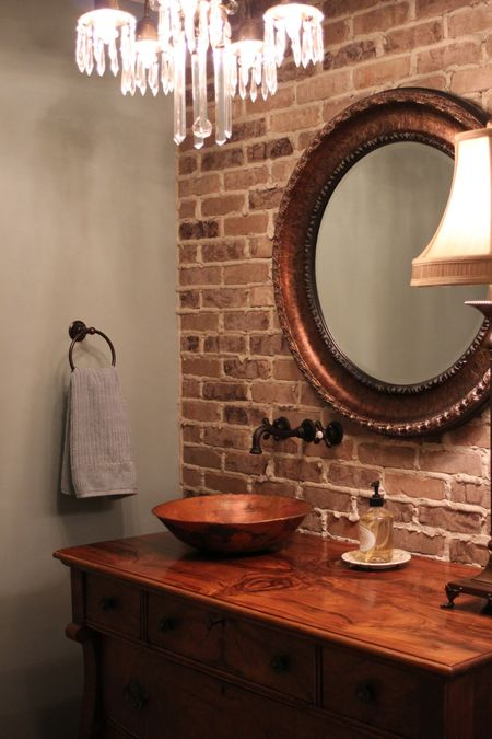 bathroom-brick-1