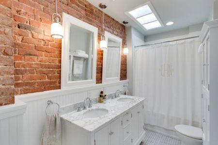 bathroom-brick-10