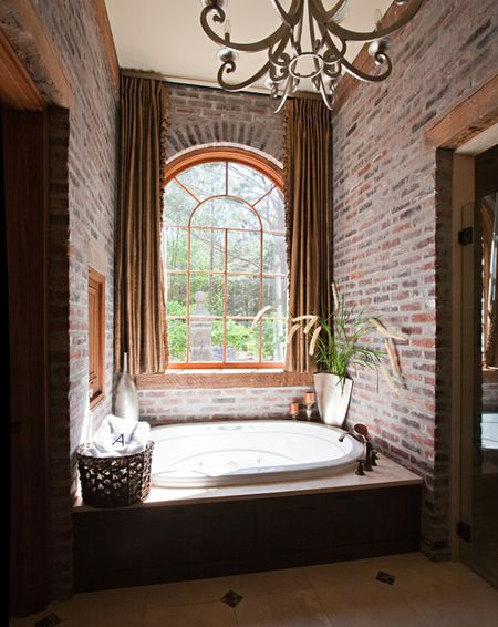 bathroom-brick-11