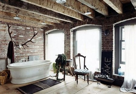 bathroom-brick-17