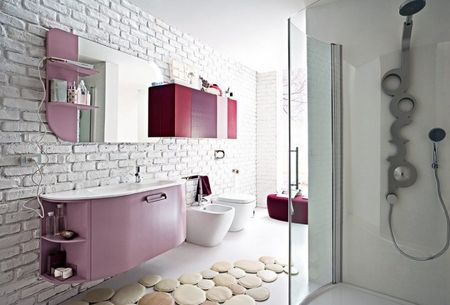 bathroom-brick-18