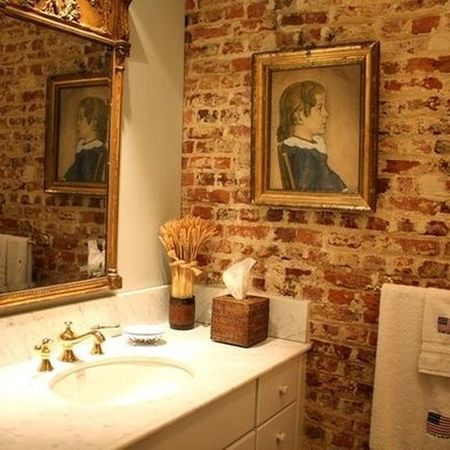 bathroom-brick-25
