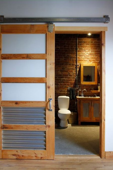 bathroom-brick-26