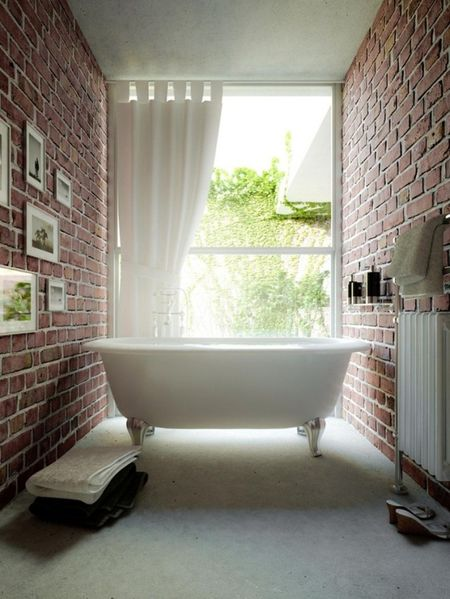 bathroom-brick-28