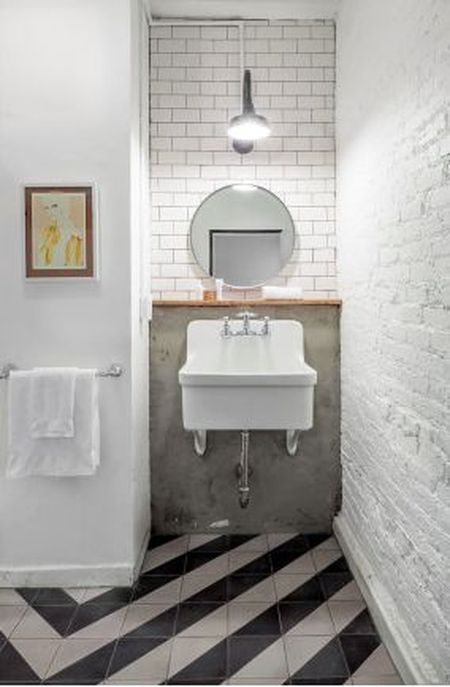 bathroom-brick-3
