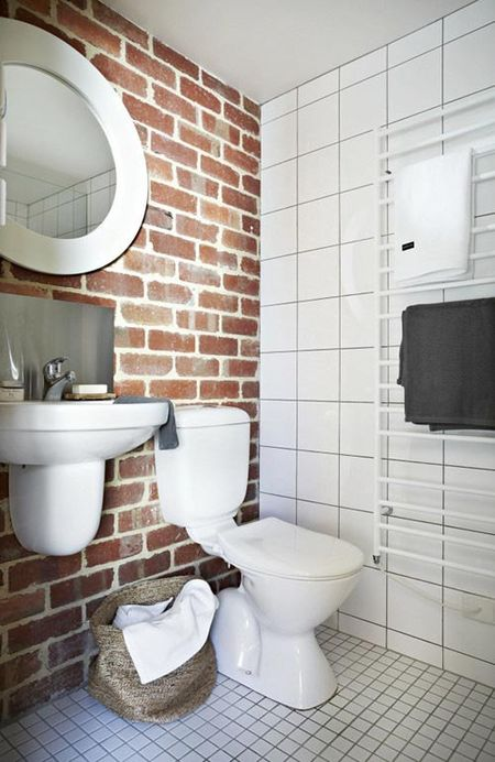 bathroom-brick-31