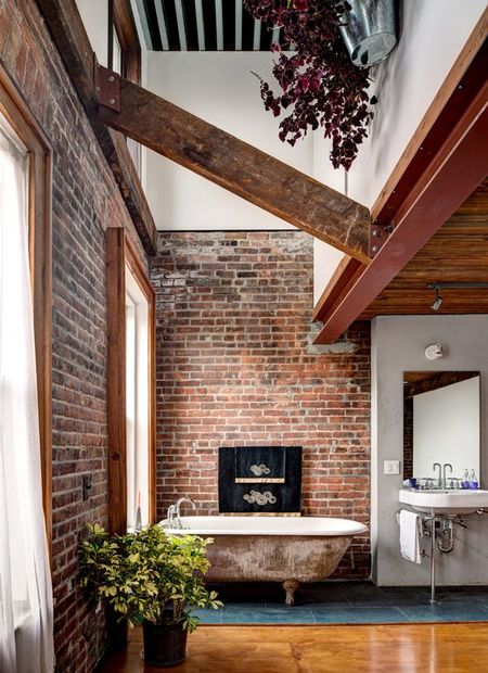 bathroom-brick-32