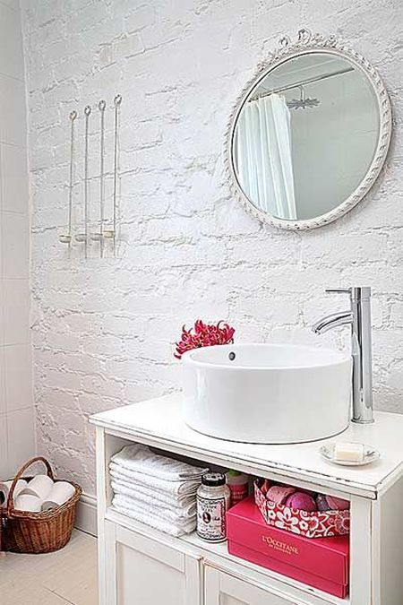 bathroom-brick-33