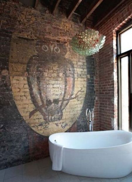 bathroom-brick-36