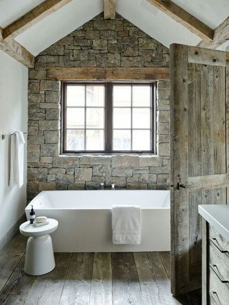 bathroom-brick-38