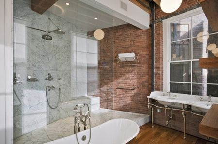 bathroom-brick-5