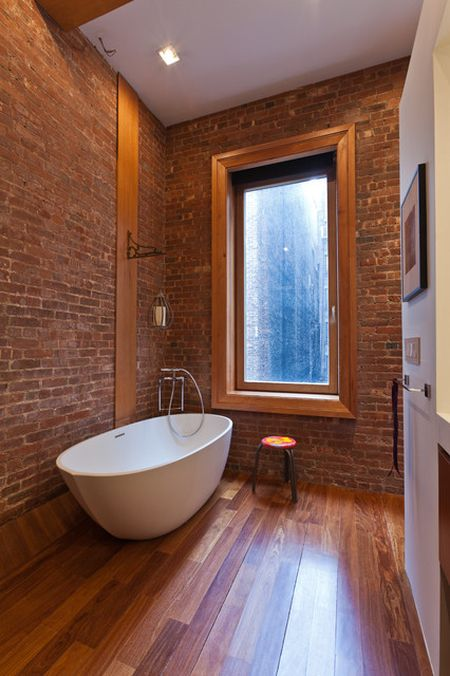 bathroom-brick-6