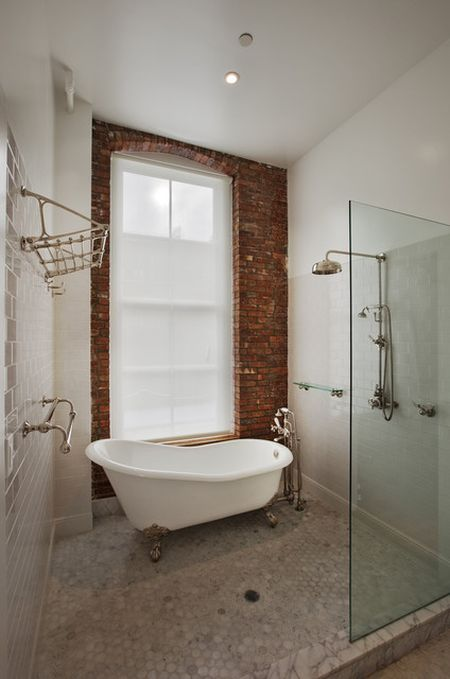 bathroom-brick-9