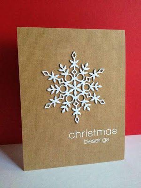 novii-god-34 Новогодние открытки своими руками