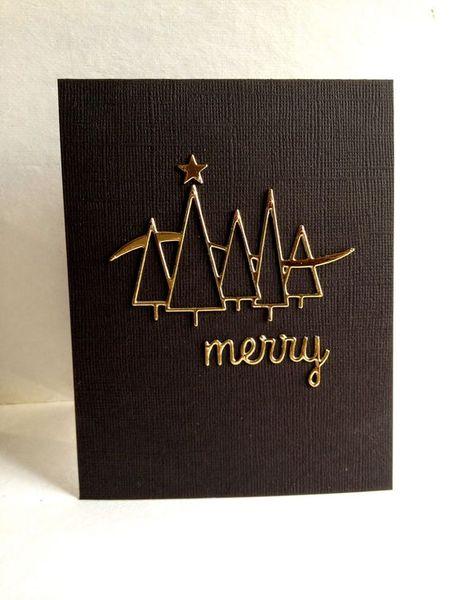 novii-god-43 Новогодние открытки своими руками