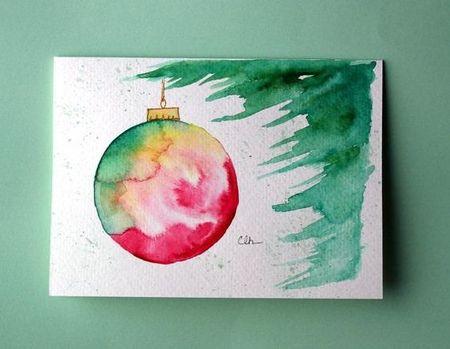 novii-god-44 Новогодние открытки своими руками