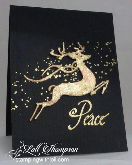 novii-god-45 Новогодние открытки своими руками