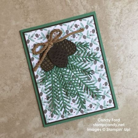 novii-god-46 Новогодние открытки своими руками