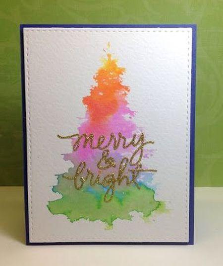 novii-god-51 Новогодние открытки своими руками