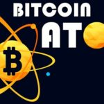 Bitcoin Atom – биткоин