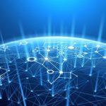 Сферы, где возможно применение технологии блокчейн