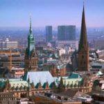 Работа для иностранцев в Германии